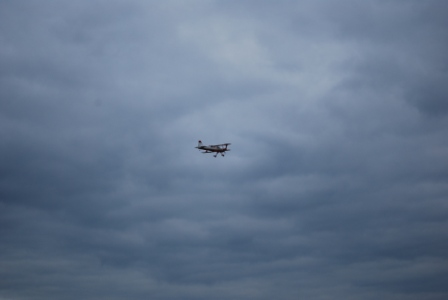 PITTS 06.05 .2012 058 xs